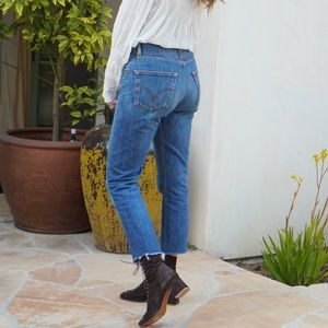 RE/DONE levis - 25